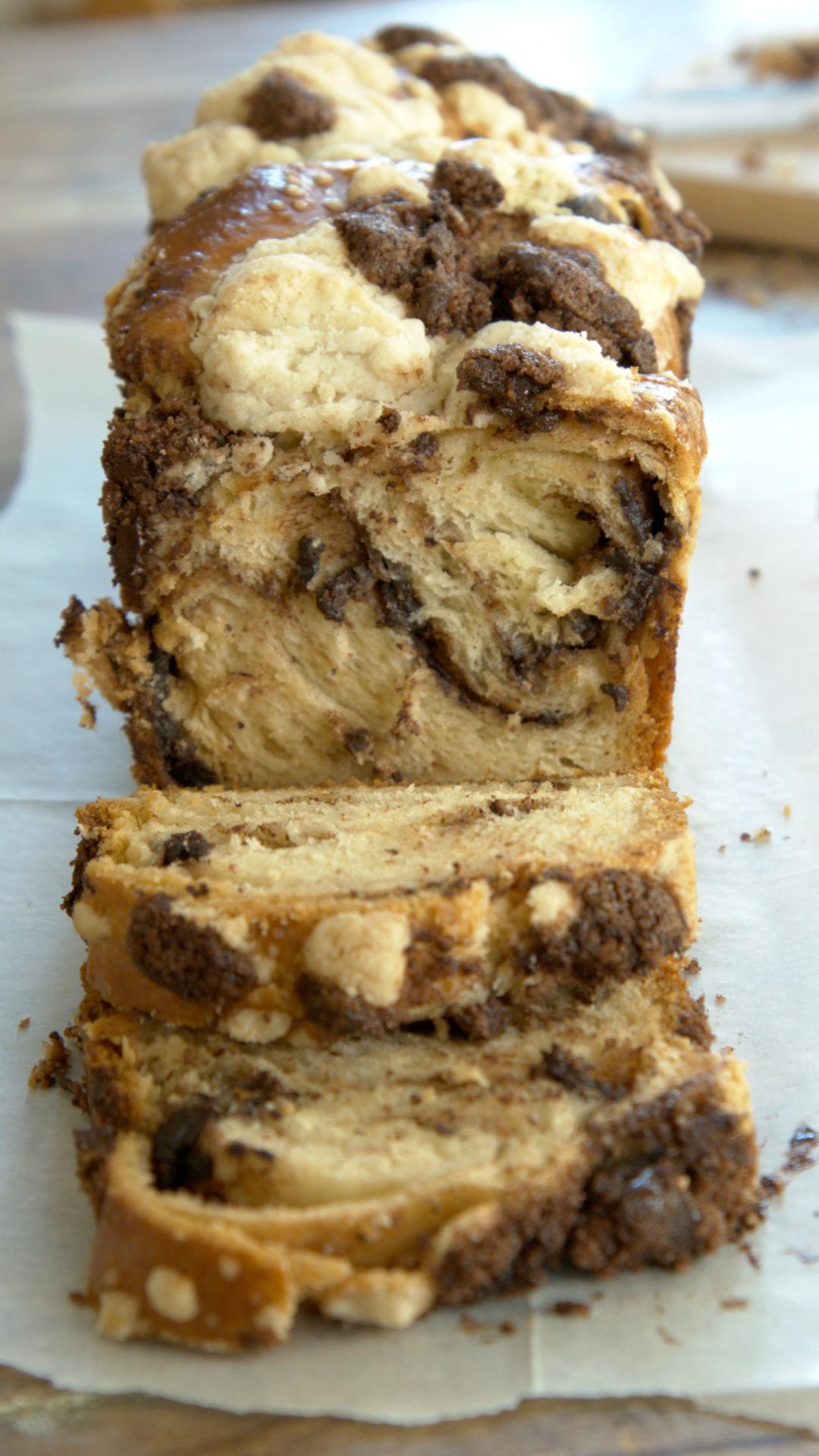 keren-cake-9